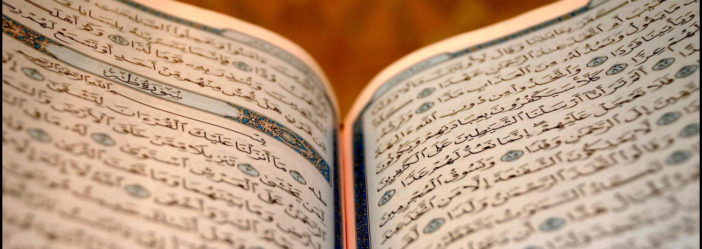 Shia Quran Classes Online